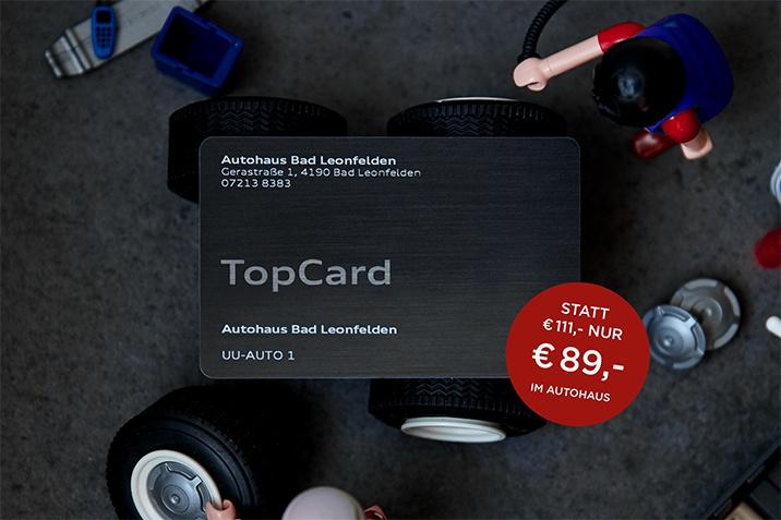 Top Card1